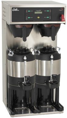 ThermoPro Brewer