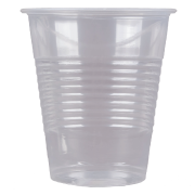 Thin-Wall Plastic Cups